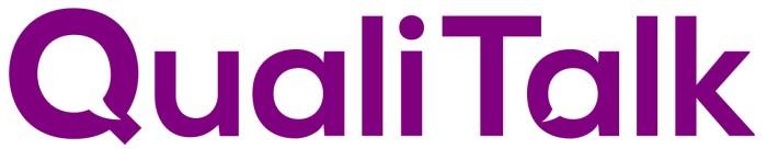 QualiTalk Logo